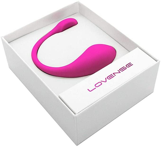 Lovense Lush 3 : que vaut la dernière version du meilleur stimulateur de point G ?